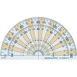 Protractor  (Play PET)