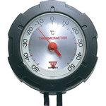 Thermometer Thermo Max