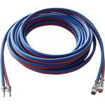 Welding Gas Hose