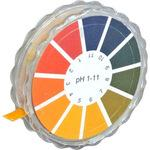 Standard Ph Litmus Paper, Roll Type
