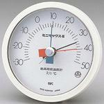 Thermometer Mini-Max Type II