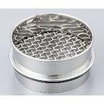 Sieve Stainless for 75phi X 20 Optional