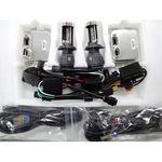 HID Conversion Kit 24V