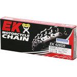 Non-Sealed Chain 428Sr, Heavy Duty