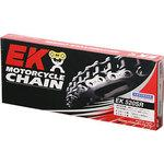Non-Sealed Chain 520Sr, Heavy Duty