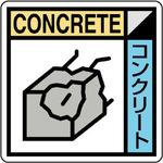 Building Industry Association Unified Mini Sticker