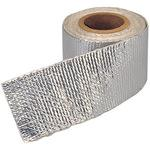 Thermo Shield Tape