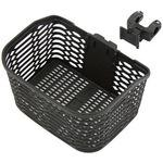 Easy Removable Basket for Atb And Cross Bikes