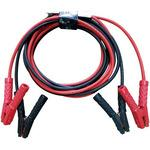 Booster Cable, High Capacity Series