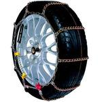 Car Snow Chain, Passenger Car And Minivan Exclusive Use
