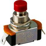 Push-button switch DS-003