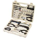 My Tools Tool Kit 34Pcs