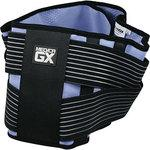 For protecting supporters Medica GX waist