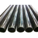 Carbon Steel Pipes for Ordinary Piping