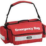 Emergency bag 530 x 300 x 250