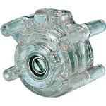 L/S series Pump Head