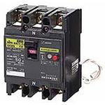 NK-N AA neutral wire open-phase protection with circuit breaker (agreement type) K series