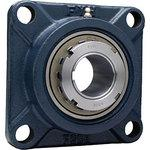 UKF Square Flange Type (Tapered Hole)
