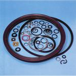 Oil seal KC type , KB type (nitrile)