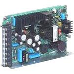 Unit power supply RT series