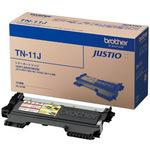 TN-11J Toner Cartridge