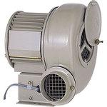 Electric blower general-purpose series (SF / SB type)