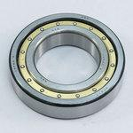 Single row cylindrical roller bearings 200 form