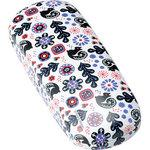 Kinpro design Glasses case squirrel