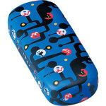Kinpro design Glasses case cat