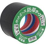 Cut ace-proof grass tape
