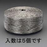 5.0mmx about 300m (900g) Poriropu (OD color / Vol. 5)