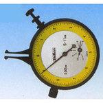 10- 16mm caliper gauge (for internal measurement)