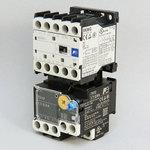 Standard type electromagnetic switch Contactor type auxiliary relay SK series DC-operated (2.4W) 06