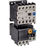 Standard type electromagnetic switch Contactor type auxiliary relay SK series DC-operated (1.2 W)