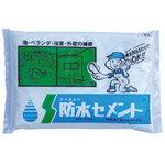 1.3kg waterproof cement (white)