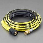 10m extension high-pressure hose
