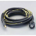 6m extension high-pressure hose