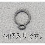 6mm shaft snap ring(44)