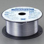 phi1.2mm non-gas wire (mild steel)