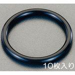 P-26 O-ring (fluorine rubber/10)