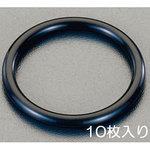 P-28 O-ring (fluorine rubber/10)
