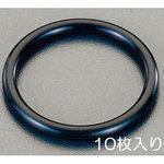 P-35 O-ring (fluorine rubber/10)