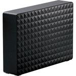USB3.0 compatible external HDD Seagate New Expansion NY Series