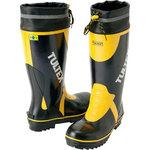 Safety Rubber Boots AZ-4703