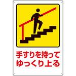 Pict sign (safety sign)