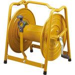 Hose reel 50 m body (5 min and 6 min dual use)
