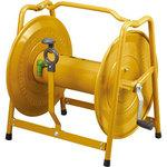 Hose reel 70 m body (5 min and 6 min dual use)