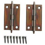 Furniture Hinges