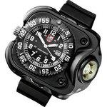 2211 compact list light Luminox