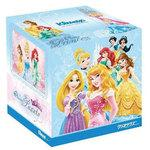 Kleenex Disney Princess
